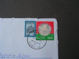 Belarus Cv. 2004 - Belarus