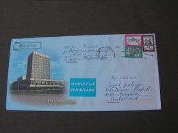 Bekarus Cv. 2003 - Belarus