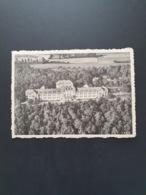 Sanatorium Georges Brugmann - Alsemberg - Beersel - Beersel