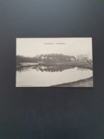 's Gravenwezel - Casa-Blanca - Schilde - Schilde