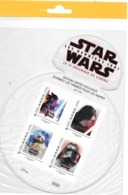 France: Collector STAR WARS (édition Limitée) - Collectors
