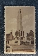 1799/WASMES- Monument 14/18 - Boussu