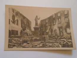 D168281 Italia  - Trento Trient - Asiago  Bombardement Hadifénykép Kiállítás  Hungary Ca  1915-18 - Trento