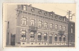 Propriété De Monsieur Ach. Delhaize à Ransart - Carte-photo - Lieux