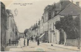 Lot De 15 CPA De FRANCE (toutes Scannées) - La Plupart Animées, 12/15 Ont Circulé, Bon état Général Du Lot. - Cartes Postales