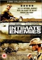 DVD L'ennemi Intime / Intimate Enemies - DVD