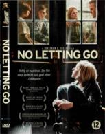 DVD No Letting Go - DVD