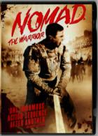 DVD Nomad - DVD
