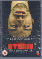 DVD Storm - DVD