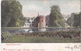 Kasteel Roosendaal - Velp / Rozendaal