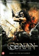 DVD Conan - DVD