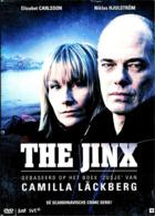 DVD Fjällbacka Murders (Lackberg) The Jinx - DVD