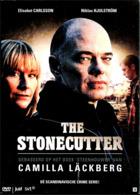 DVD Fjällbacka Murders (Lackberg) The Stonecutter - DVD