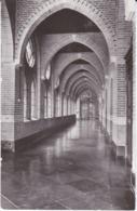 Oosterhout, O.L. Vrouwe Abdij - Oosterhout
