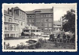 Ciney. Institut De L'Enfant Jésus. Aile Droite Et Une Partie Du Jardin. 1959 - Ciney