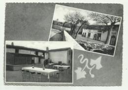 RIMAGGIO - BAR TRATTORIA DA UGO - NV  FG - Firenze
