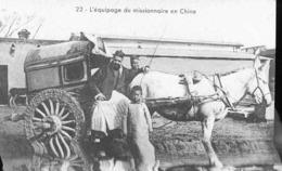 CHINE ENFANTS - Chine