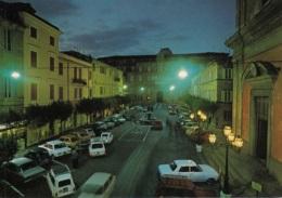 Opel Kadett B,Autobianchi Bianchina,Fiat 500,127,128,Alfasud...Castelgandolfo, Ungelaufen - Voitures De Tourisme