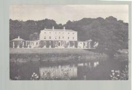 CP (Irl.) Castle Hyde On The Blackwater - Cork  -  Fermoy - Cork