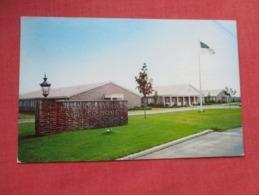 Eastern Suffolk Nursing Home  Greenport   New York > Long Island   Ref 3633 - Long Island