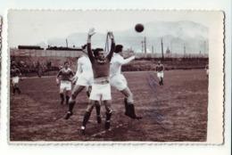 ČELIK - RUDAR 5:1 VUCKOV  CALCIO FOOTBALL   ORIGINAL FOTO  Authograph SIGNATURE - Authographs