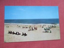 Yardarm Hotel  Westhampton Beach  New York > Long Island   Ref 3633 - Long Island