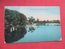 Scene On Peconic River  Riverhead    New York > Long Island   Ref 3633 - Long Island