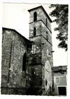 Port Sainte Marie - Le Clocher - Pas Circulé - Autres Communes