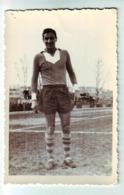 GILJANOVIC NK PULA 1856  CALCIO FOOTBALL   ORIGINAL FOTO - Authographs