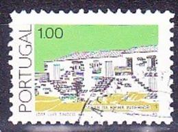 Portugal 1985 - Arquitectura Tradicional Portuguesa / 1.00 - 1910-... République