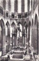 11----NARBONNE---intérieur De La Cathédrale Saint-just---voir 2 Scans - Narbonne