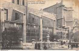 84-AVIGNON-N°401-H/0113 - Avignon