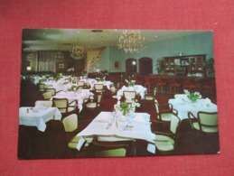 Lauraine Murphy Restaurant   Manhasset    New York > Long Island   Ref 3634 - Long Island