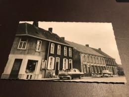 Rollegem (Kortrijk)  - Place - Plaats - Vintage Car / Auto / Voiture - Uitg. S.P.R.L. Lutte, Genappe - Fotokaart - Kortrijk
