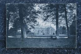 1816/ WESTERLOO (1912) - Wijnegem