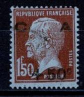 France 1929 - Au Profit De La Caisse D'amortissement - YT N°255 - Oblitéré - Other