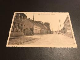 Beernem Sint-Joris Ten Distel Dorpstraat - Uitg. Hooft Knesselare - Beernem