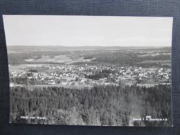 AK Eidsberg MYSEN Ca.1942  ////  D*40140 - Norwegen