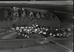 ! Kipfenberg, Arnsberg, Bayern, Seltenes Luftbild, Nr. 25541, Format 18 X 13 Cm - Deutschland