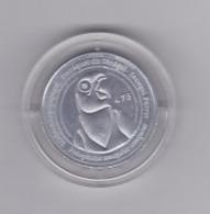 Perroquet Du Sénégal Blanc 2012 - 2012