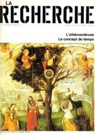 La Recherche N° 86 -  Février 1978 (TBE+) - Sciences