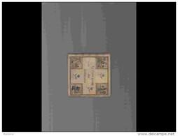 LVA1    KATE GREENAWAY  Le Petit Livre  Des Souvenirs  Vers 1880  Hors Texte Signés + 300 Dessins  200 P  10 X 10 Cm - Livres, BD, Revues
