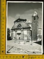 Oristano Abbasanta - Oristano