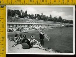 Imperia San Remo Sanremo - San Remo