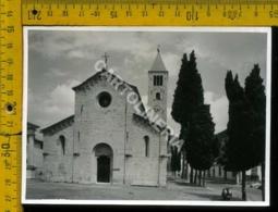 Genova San Siro Di Struppa - Genova (Genoa)