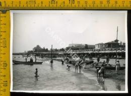 Venezia Città Lido - Venezia (Venice)