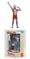 Ultraman : Dai Kaijū Series  Soft Vinyl Figure 28 Cm. ( Garage Toy ) - Figurines