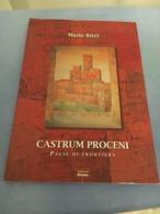 PROCENO CASTRI PROCENI PERFETTO E NUOVO - History, Biography, Philosophy