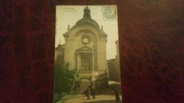 B1/le Palais De Justice - Montbrison