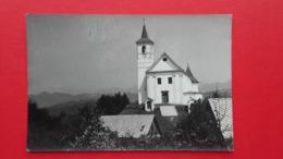 Moravce.Sveti Mohor - Slovenië